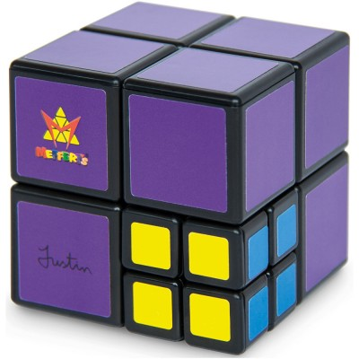 MISELNA IGRA POCKET CUBE