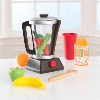 Kidkraft set za smoothie