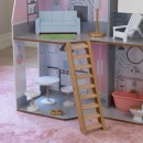 kidraft dollhouse 10229