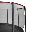 exit toys trampolin peakpro